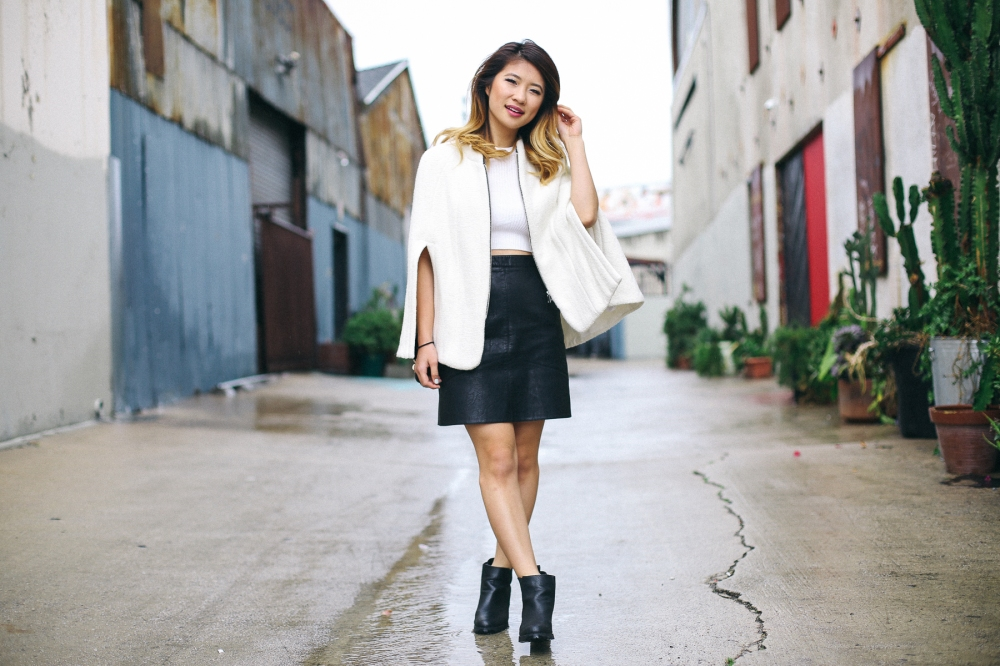 Ally-Chen-Black-Skirt-White-Cape-Jacket-1696.jpg
