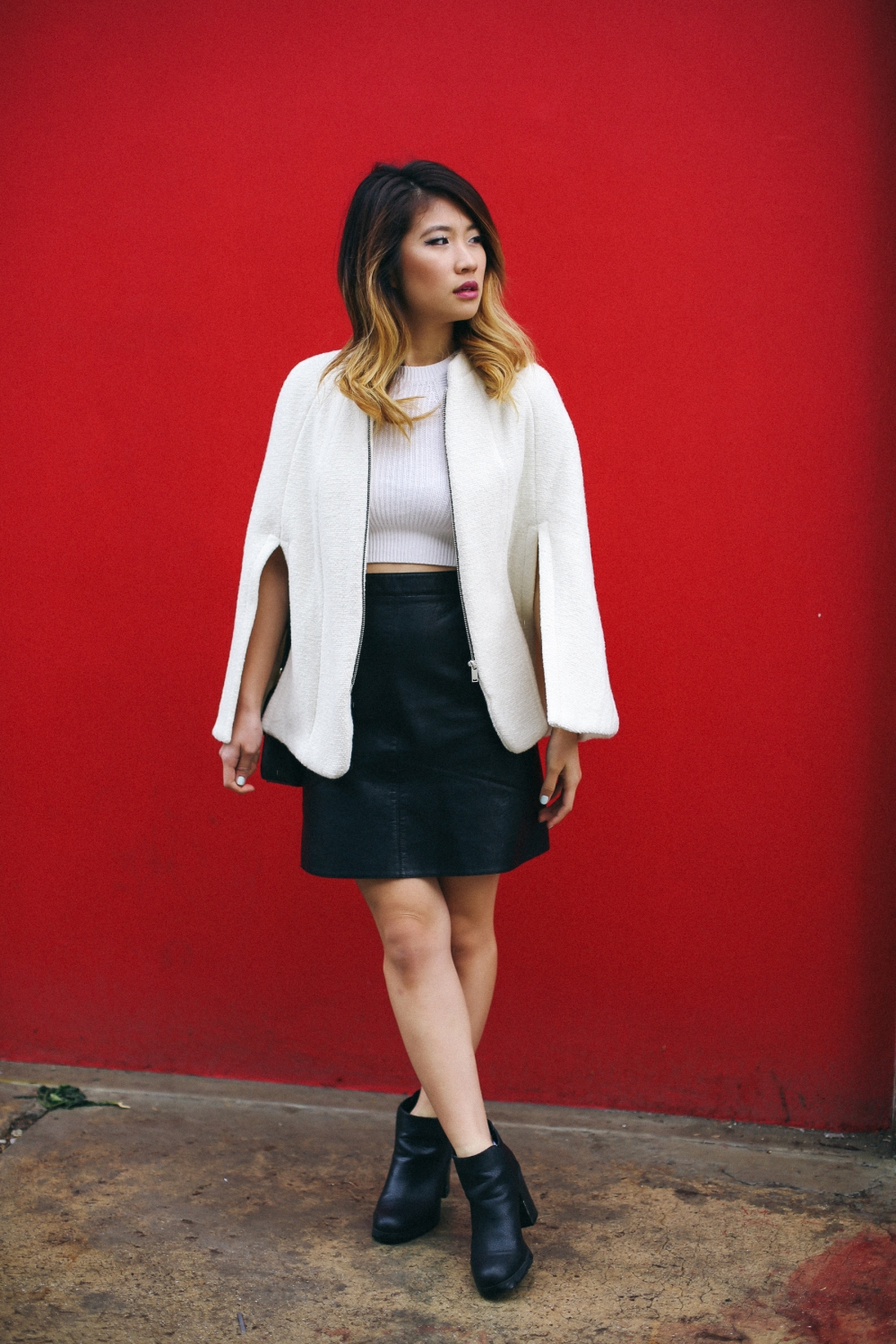 Ally-Chen-Black-Skirt-White-Cape-Jacket-1747.jpg