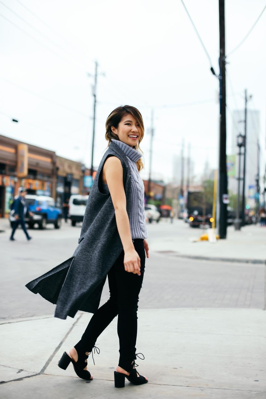 Ally-Chen-FashionbyAlly-Public-Desire-9719