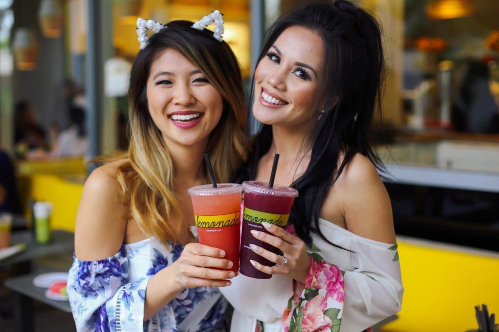 Lemonade-San-Francisco-Opening-RachelVogtTrends-FashionbyAlly-Ryanbyryanchua-6438