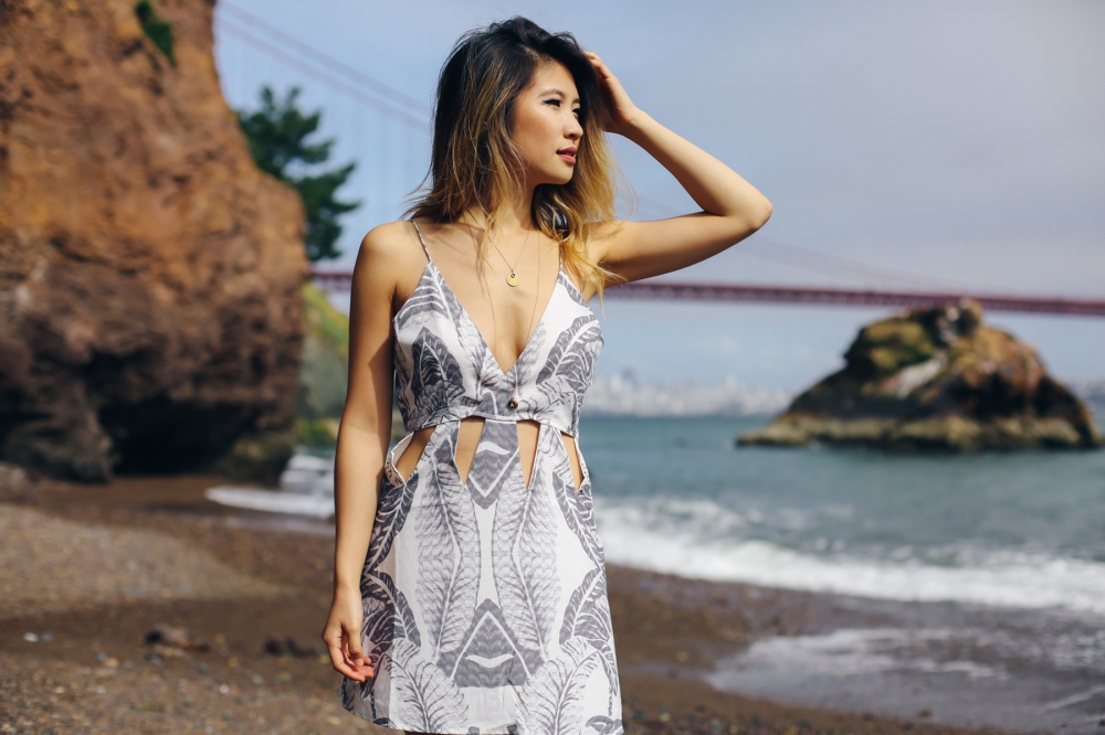 Printed-Dress-Ally-Chen-FashionbyAlly-Photography-RyanbyRyanChua-3454