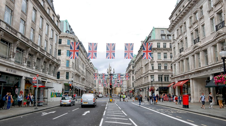 FashionbyAlly-VirginAtlantic-London19