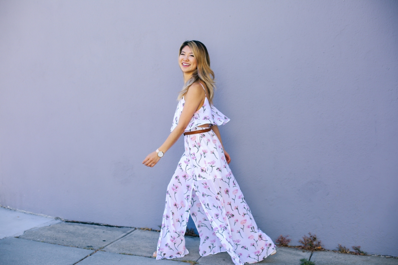 floral-dress-fashionbyally-ryanbyryanchua-9712