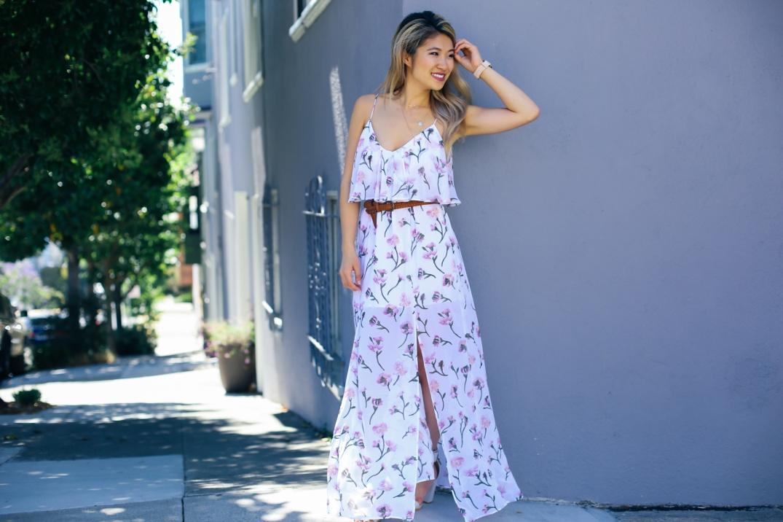 floral-dress-fashionbyally-ryanbyryanchua-9839