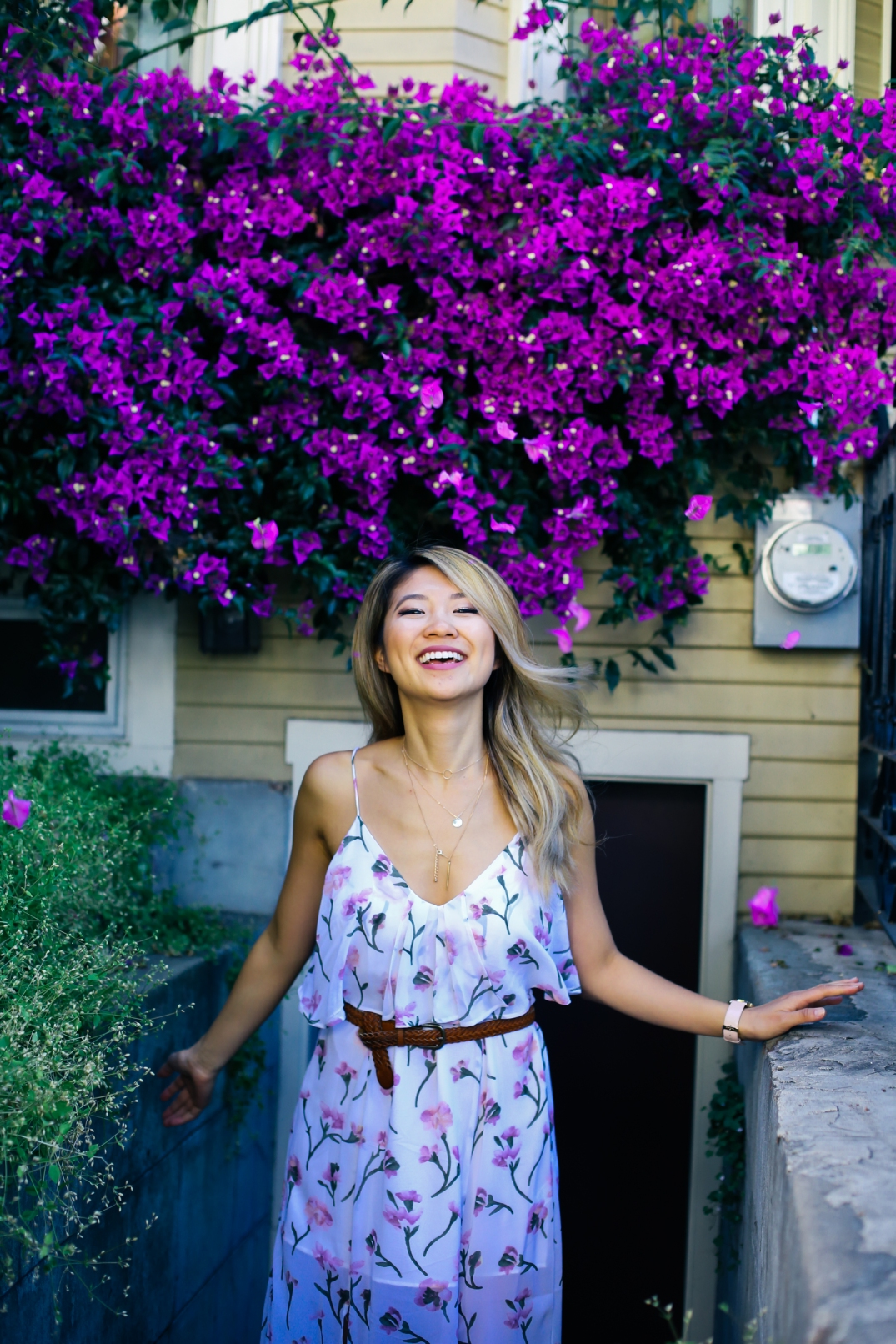 floral-dress-fashionbyally-ryanbyryanchua-9891