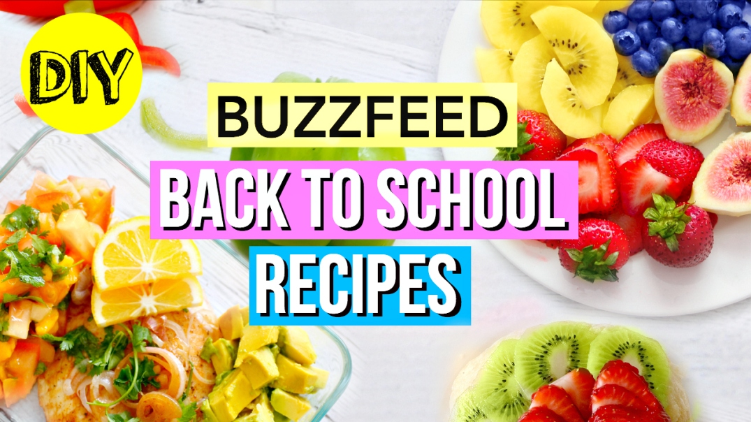DIY-Back-to-School-Lunches