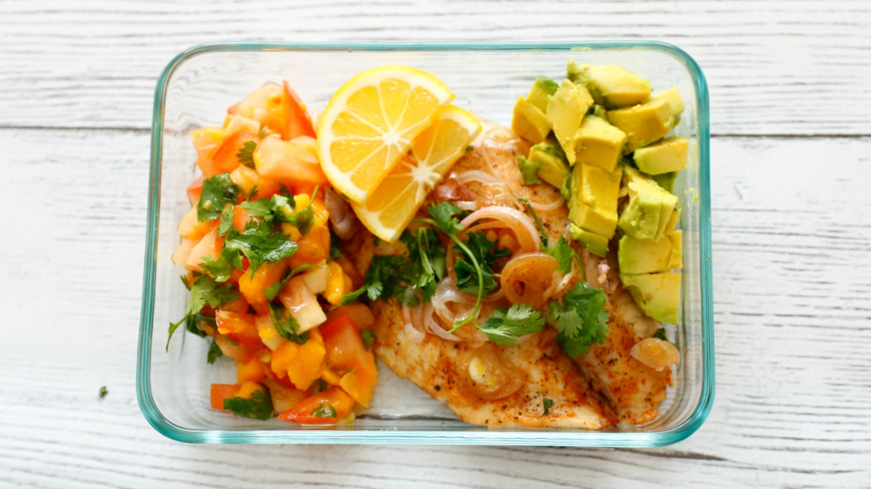 DIY-Tilapia-Mango-Salsa-Recipe-FashionybyAlly