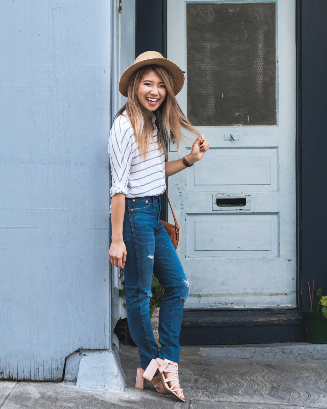 Instagram-Style-Outfit-Blog-FashionbyAlly41