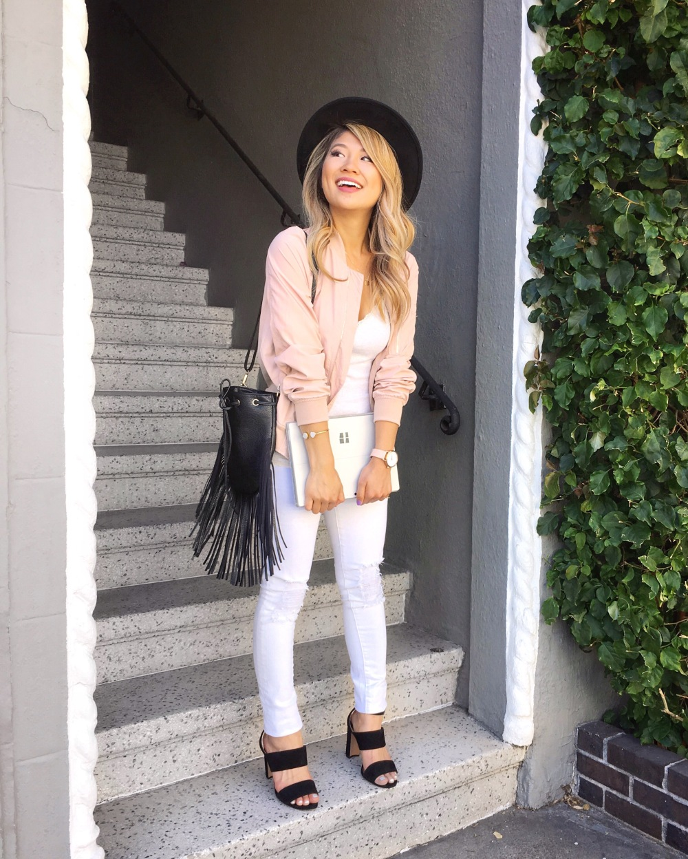 Instagram-Style-Outfit-Blog-FashionbyAlly43
