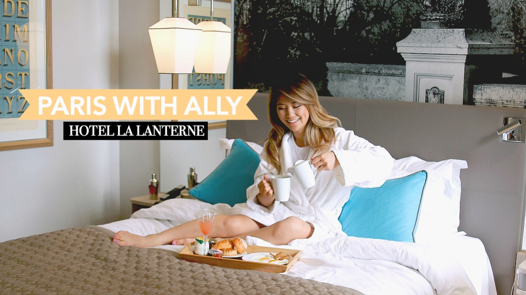 fashion by ally fashion diy lifestyle travel. Black Bedroom Furniture Sets. Home Design Ideas