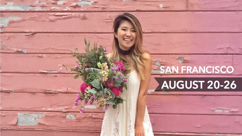 SanFrancisco-Blogger-FashionbyAlly