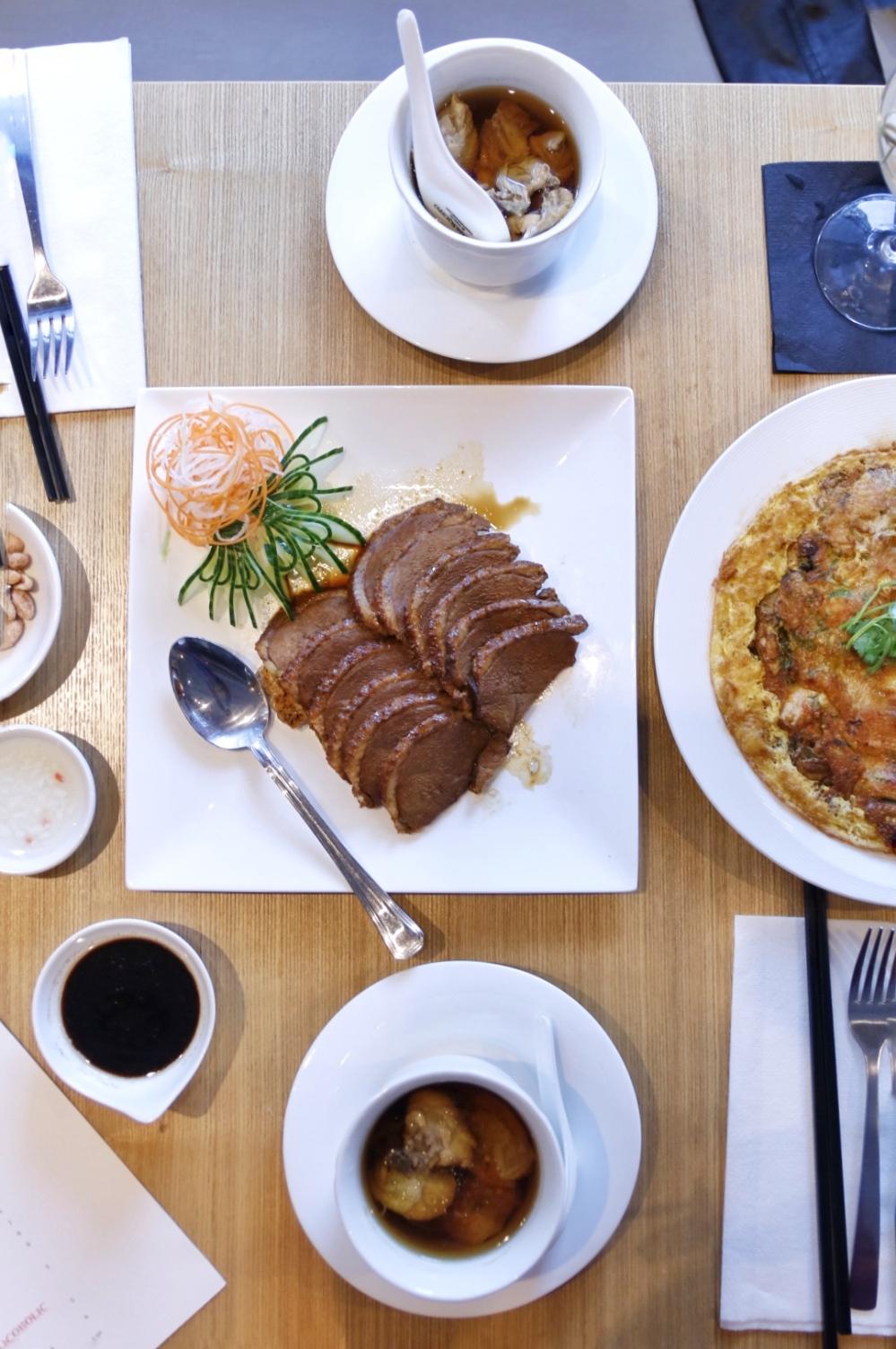best-sanfrancisco-restaurants-blog-fashionbyally5