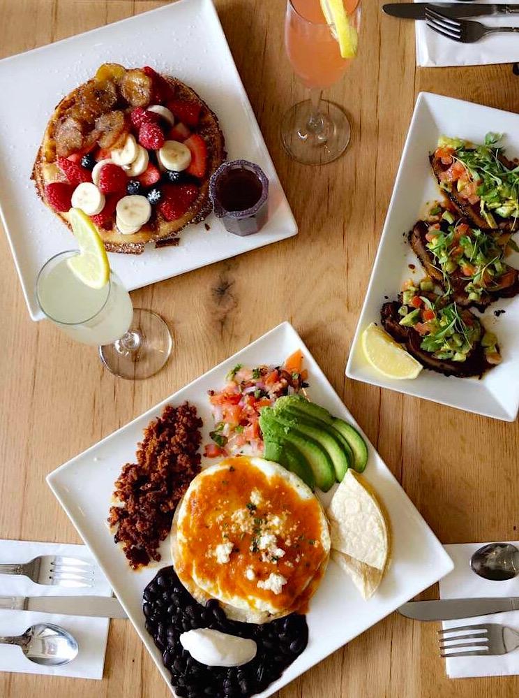 best-sanfrancisco-restaurants-blog-fashionbyally7
