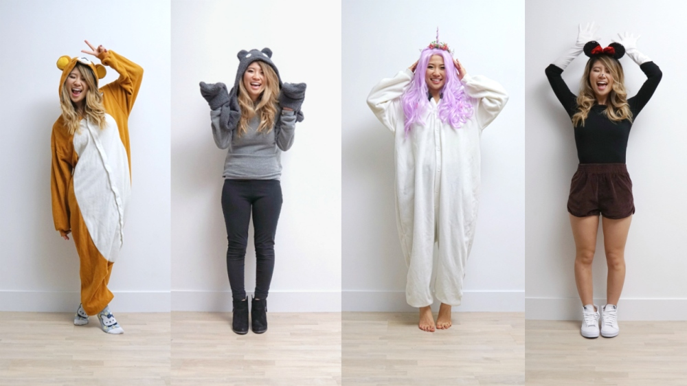 animals-halloween-costume-ideas-fashionbyally