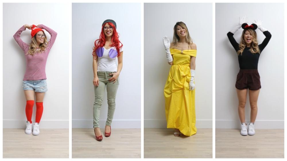 cartoon-disney-halloween-costume-ideas-fashionbyally