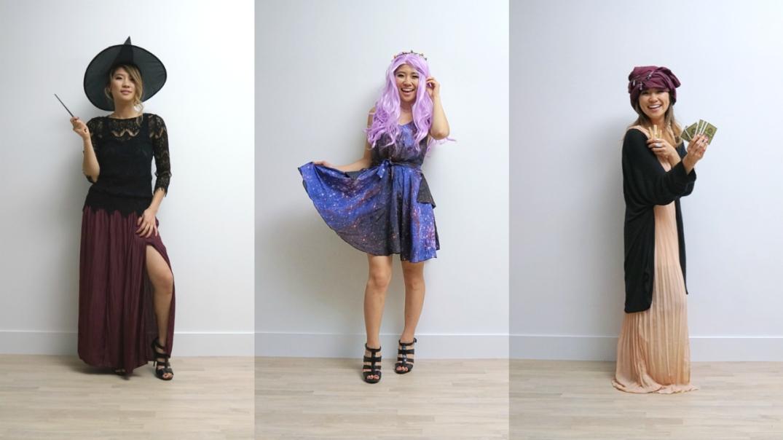 magical-halloween-costume-ideas-fashionbyally