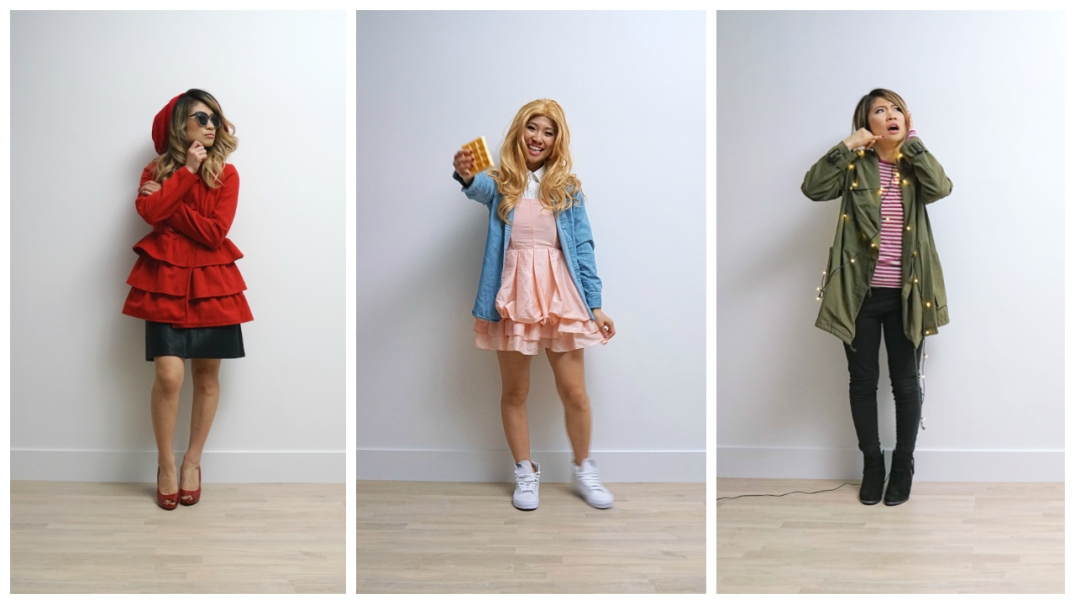television-halloween-costumes-idea-fashionbyally