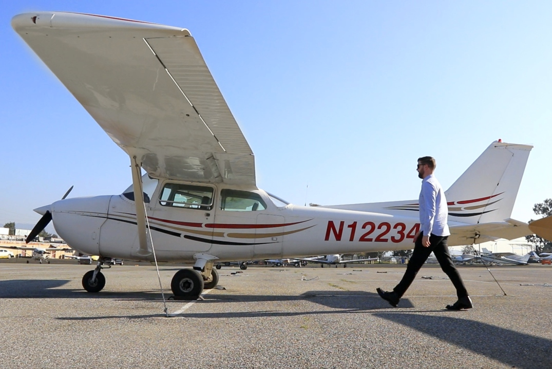how-to-fly-a-plane-blog-post