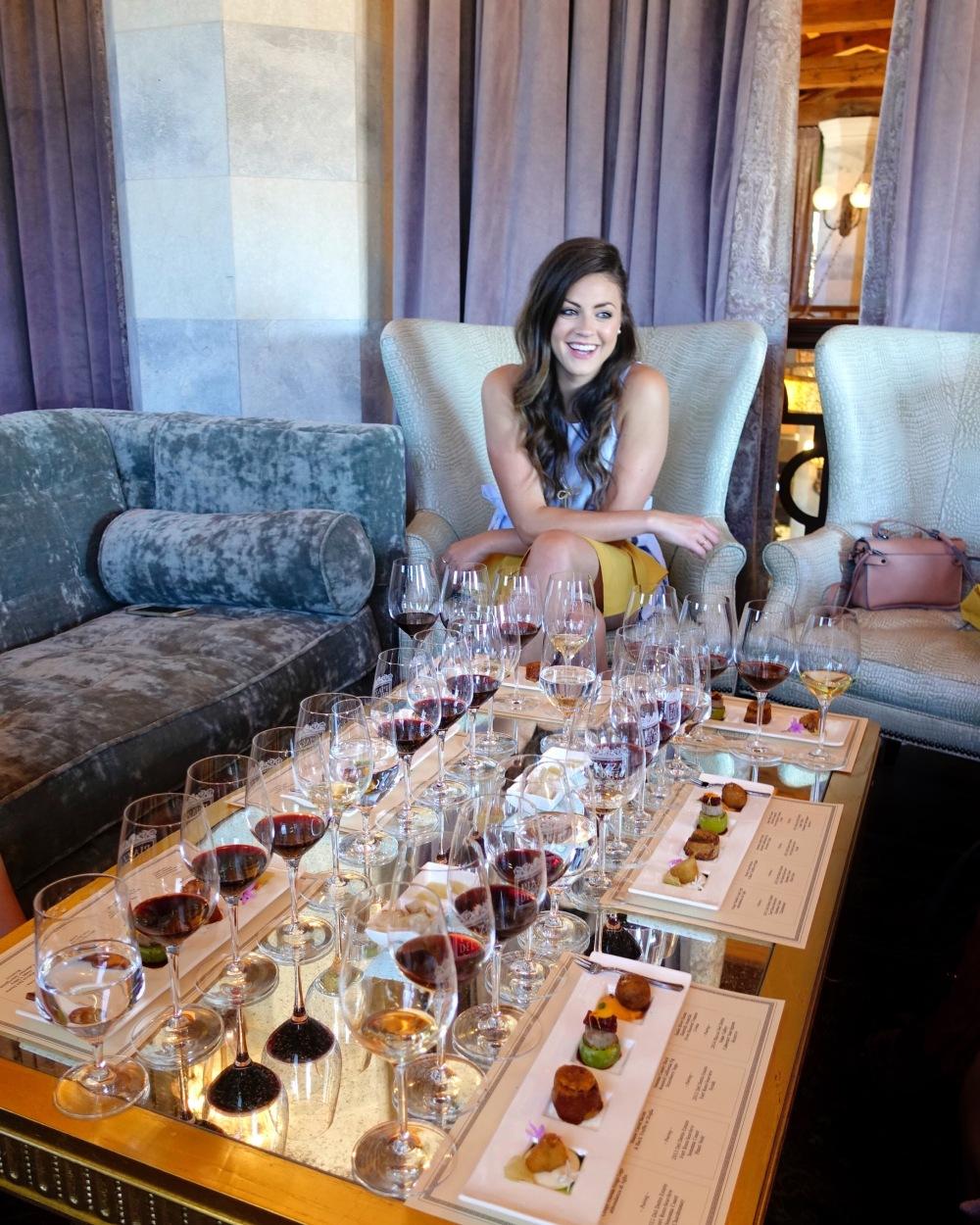 AllyChen-PiazzaDelDotto-Winery.JPG