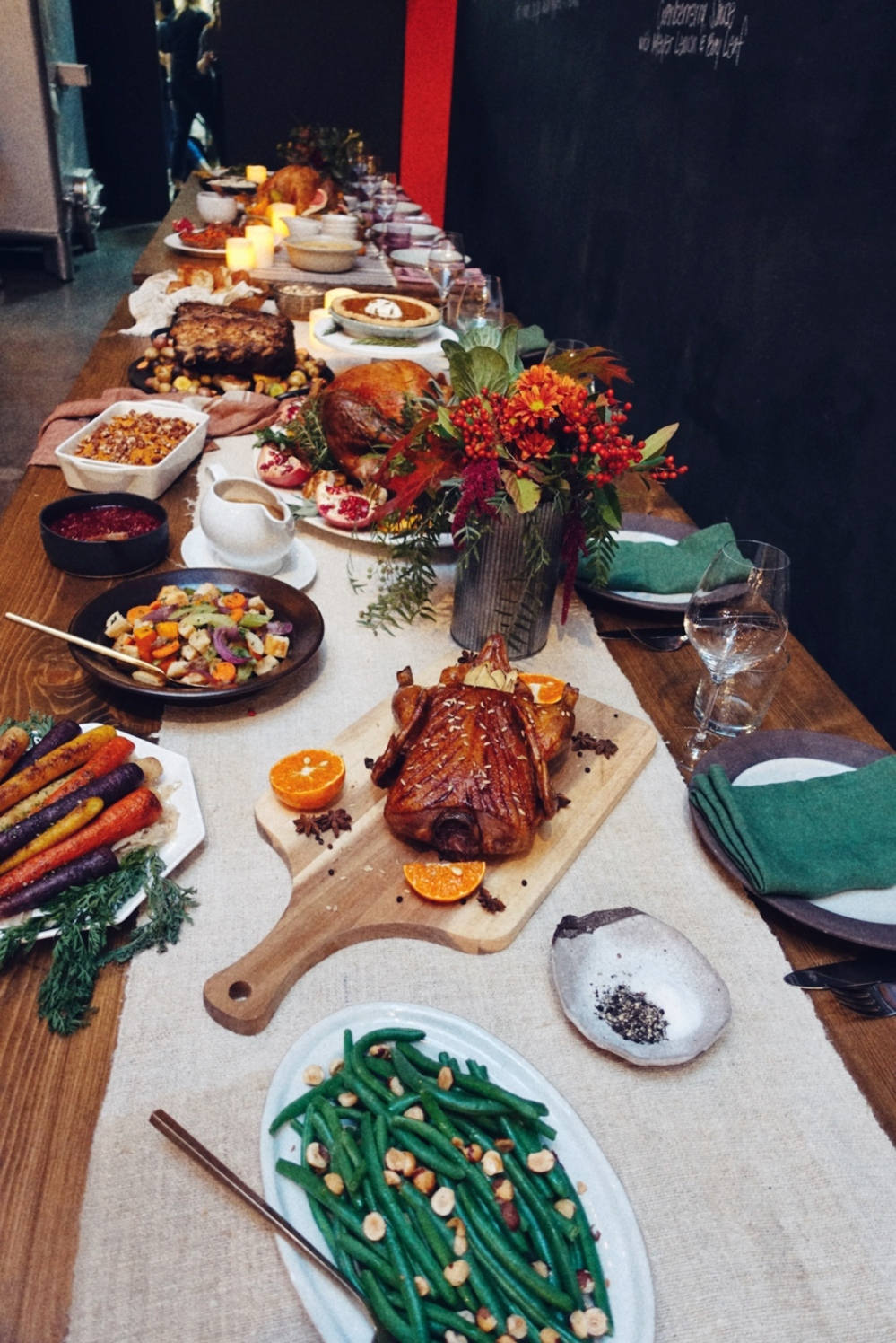 Holiday-Party-Recipes-Whole-Foods-FashionbyAlly1