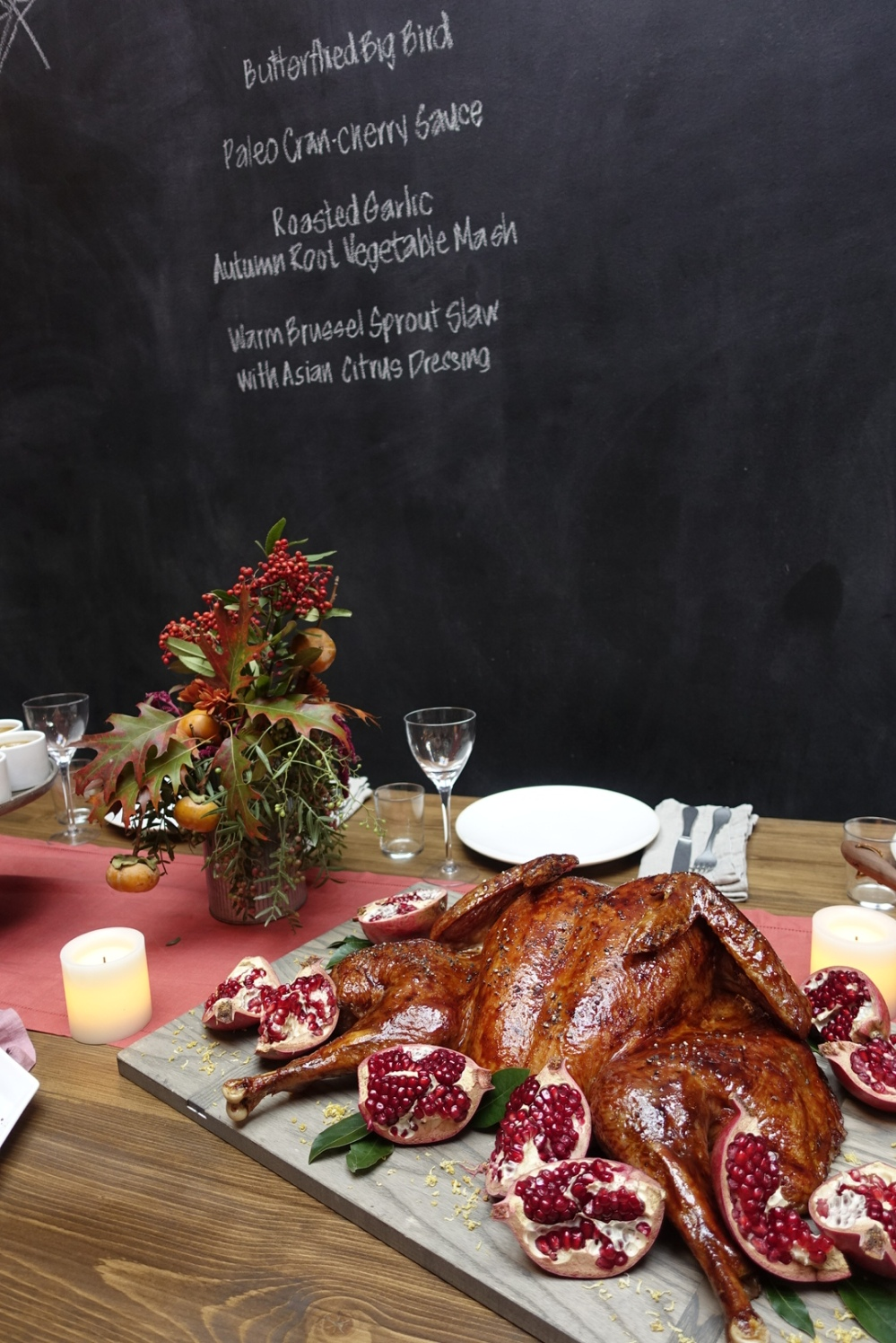 Holiday-Party-Recipes-Whole-Foods-FashionbyAlly2
